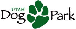 Utah Dog Park